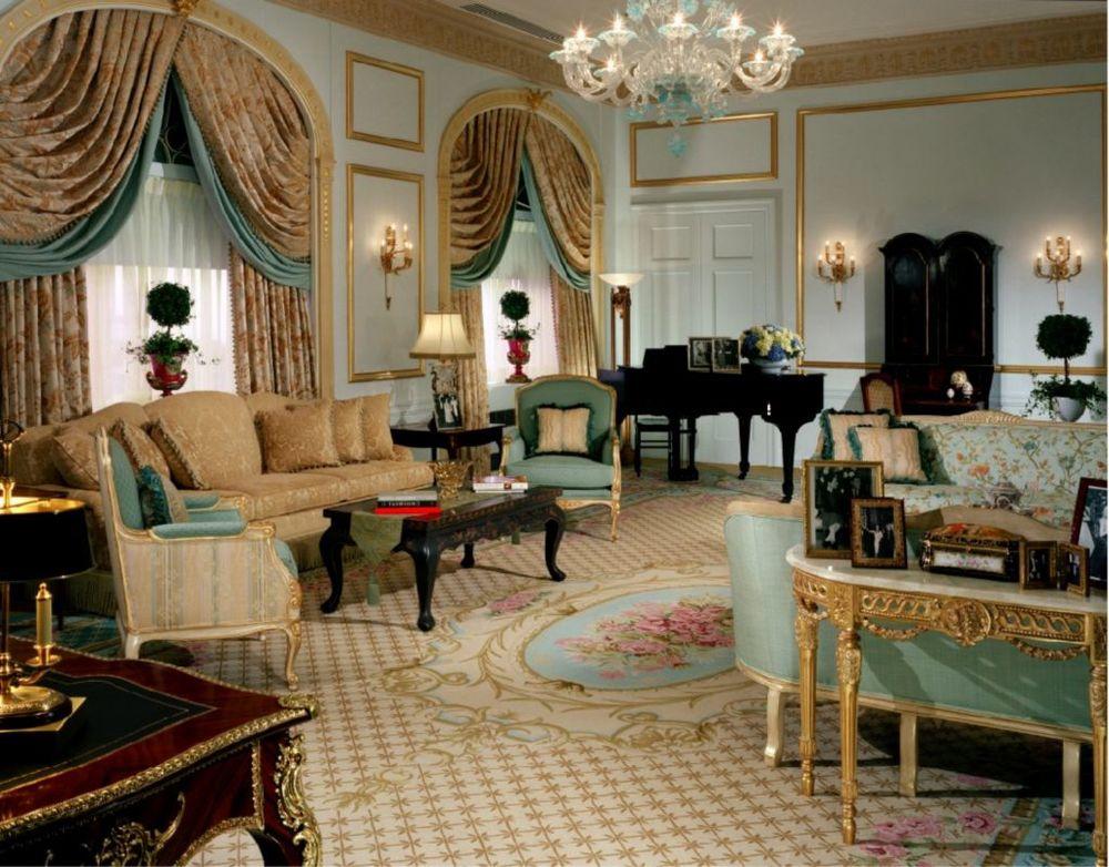 Waldorf-Astoria11.jpg