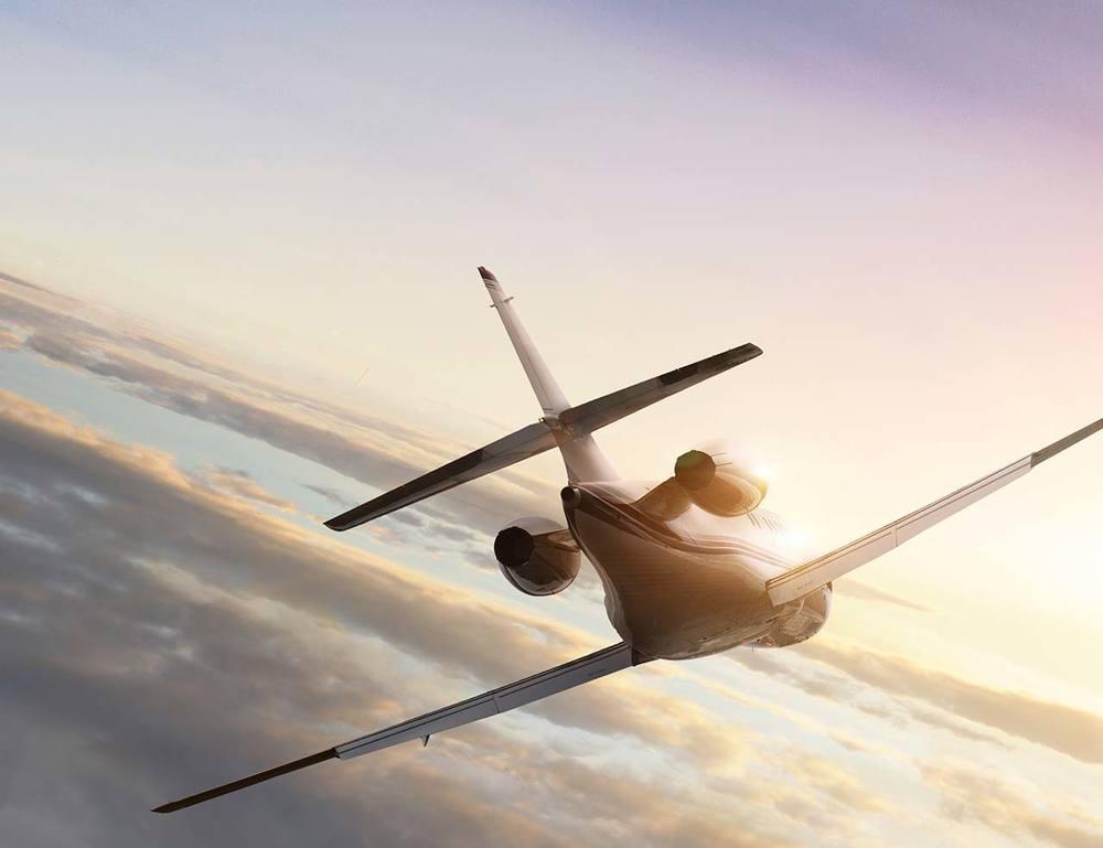zetta jet 4.jpg