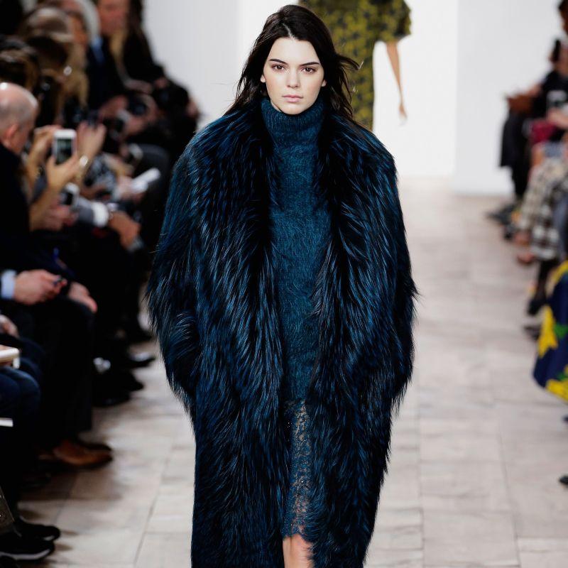 ny fashion week kendall jenner wears michael kors1.jpg