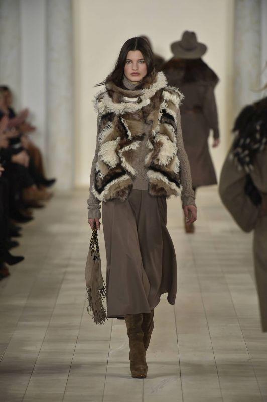 Fall-Winter-2015-16-Fashion-Collection-Ralph-Lauren1.jpg