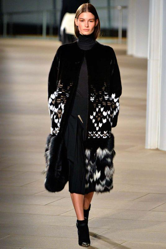 ny fashion week 31.jpg