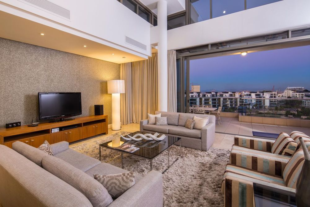 Lawhill Penthouse1.jpg