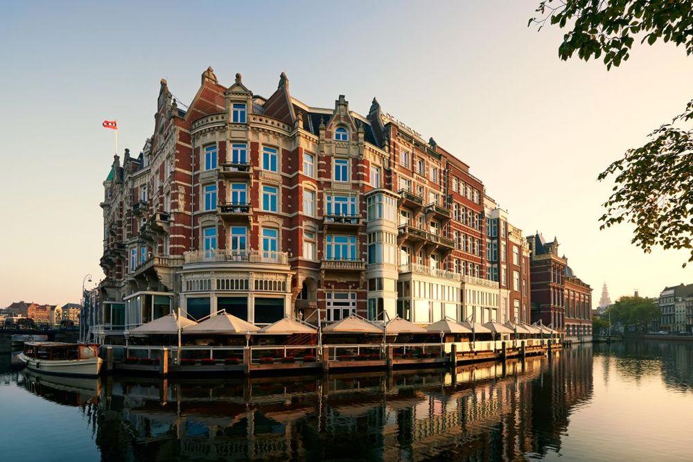 shopping 8 amsterdam hotel1.jpg