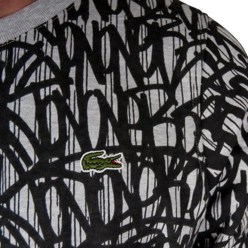 62d13a290f96da New Lacoste Capsule Collection — Baroque Lifestyle - Travel
