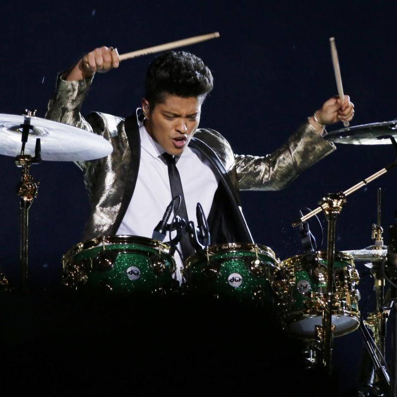 bruno mars superbowl 501.jpg