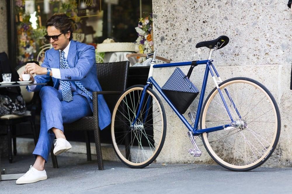 milan fashionweek31.jpg