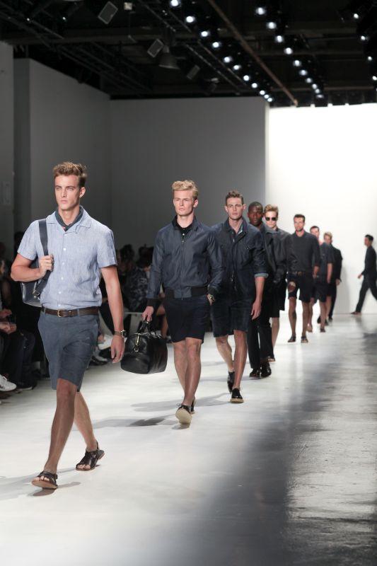 mens fashion week nyc 11.jpg