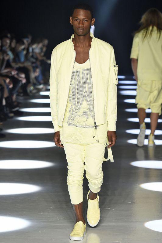 mens fashion week nyc 51.jpg