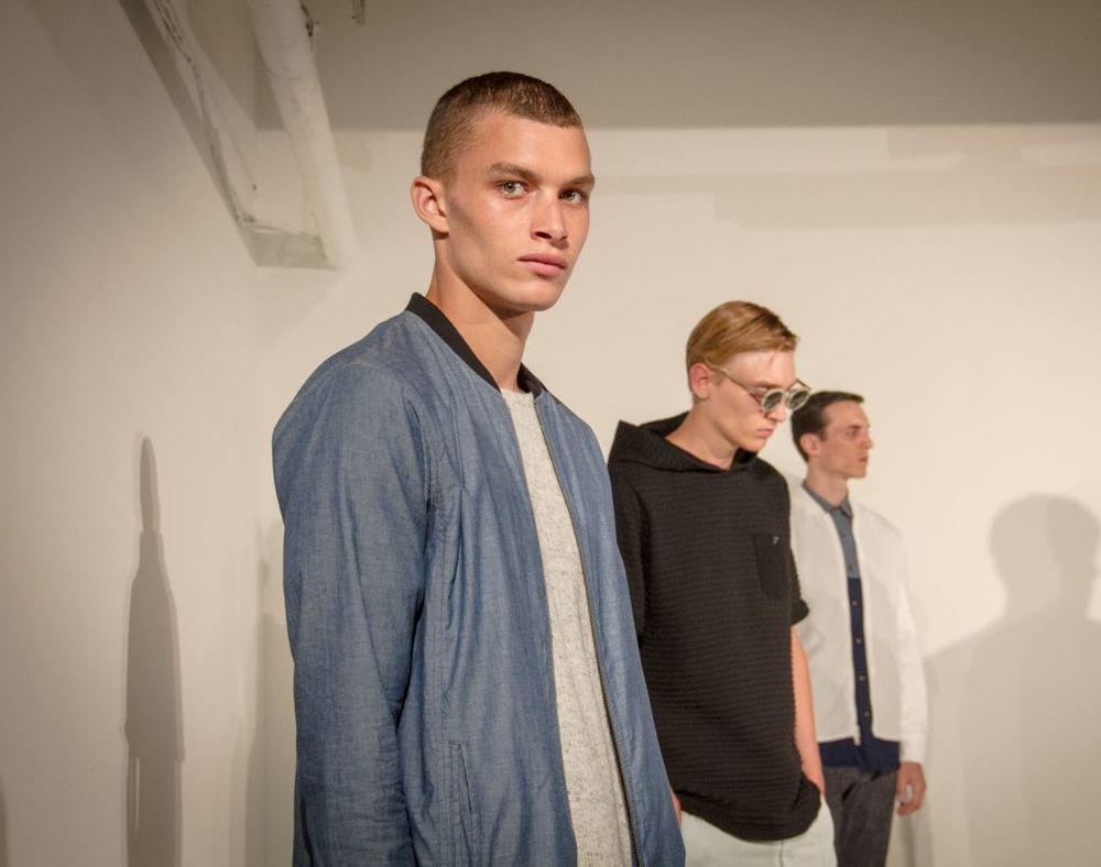 mens fashion week nyc 21.jpg
