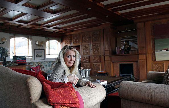 churchill yacht 4.jpg