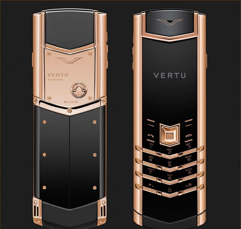 vertu signature red gold 21.jpg