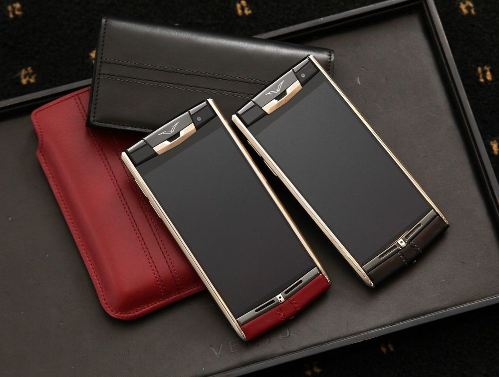 vertu signature touch 3.jpg