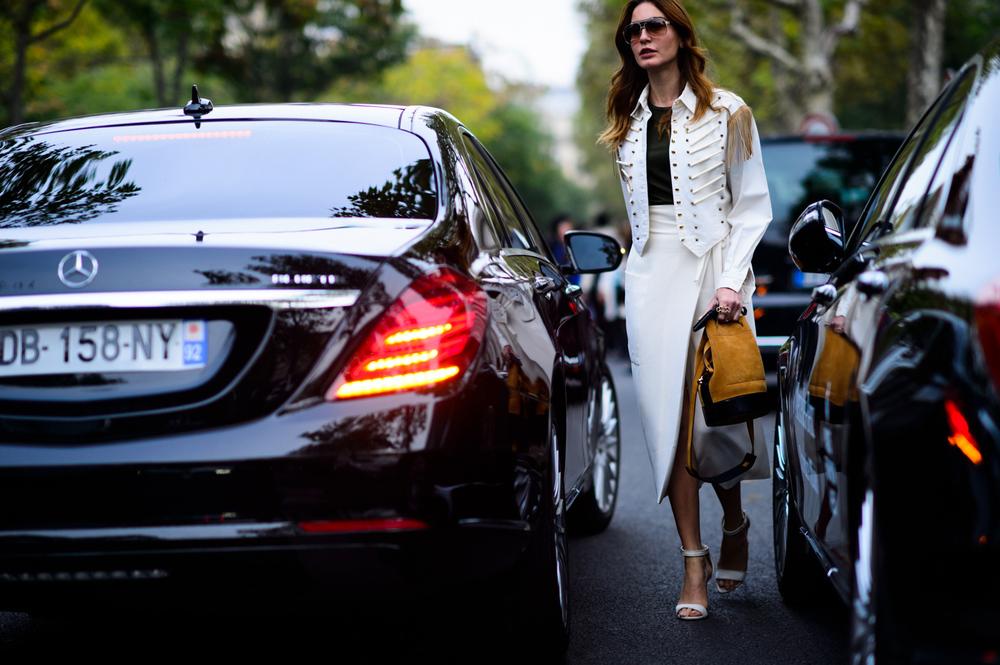 paris fashion week 3.jpg