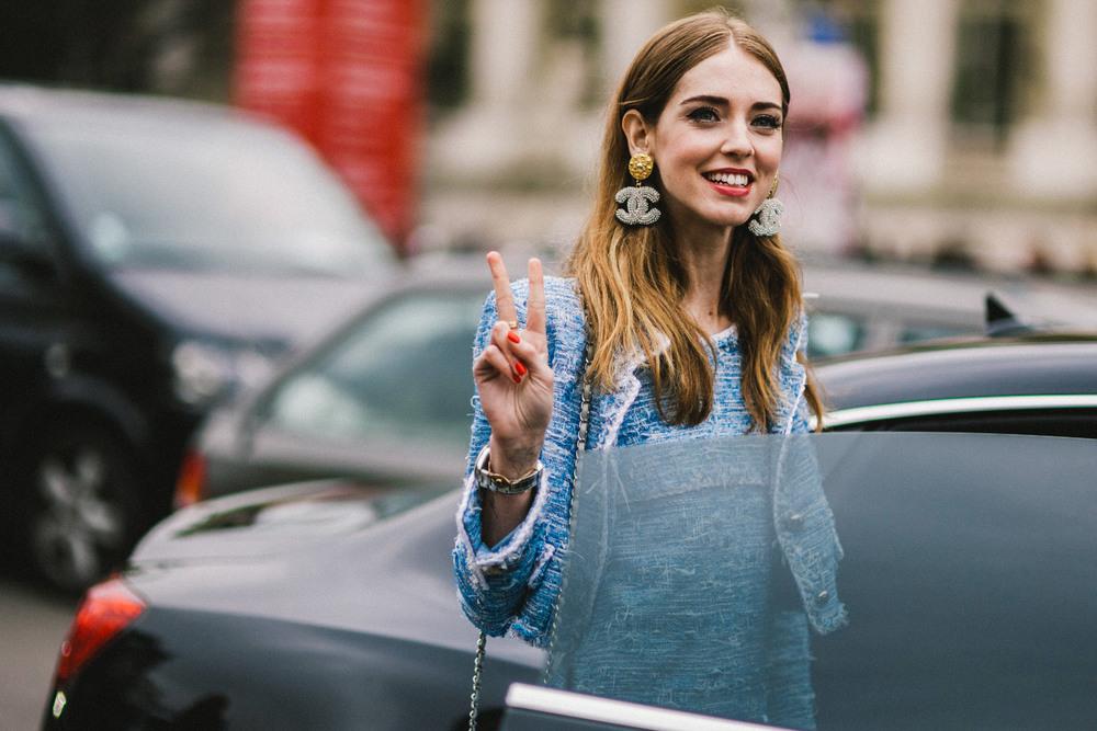 paris fashion week 5.jpg