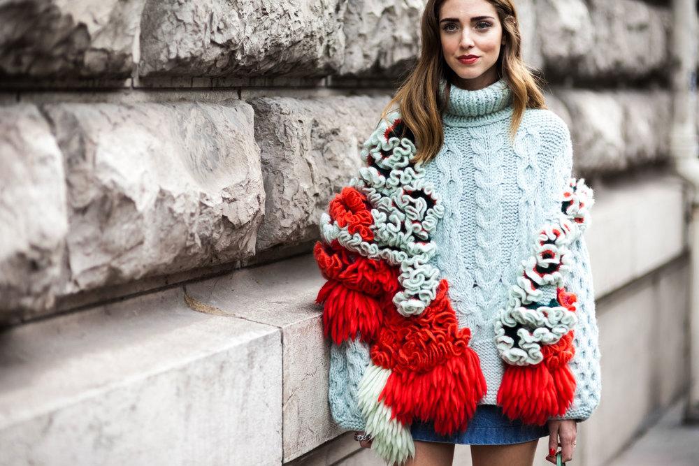 paris fashion week 7.jpg
