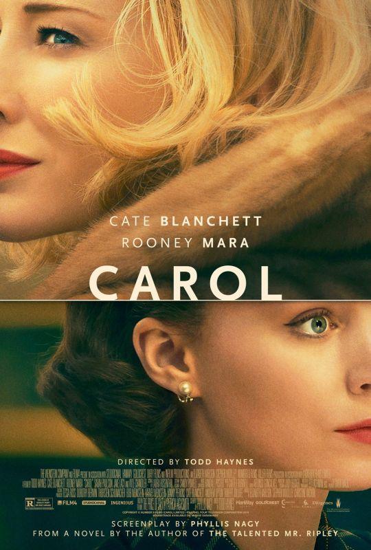 carol-poster1.jpg