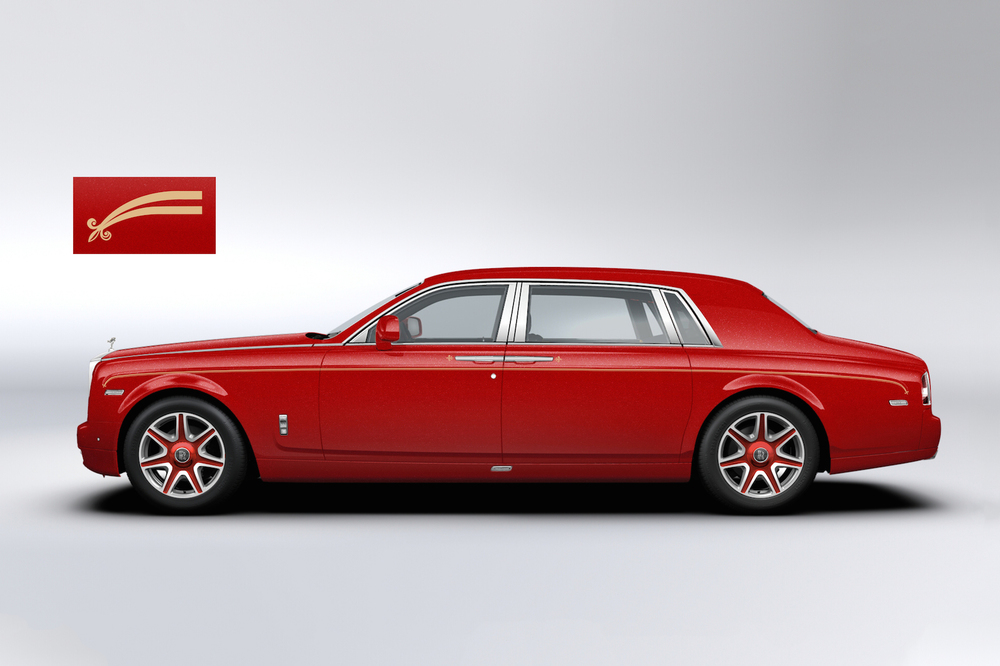 rolls royce phantom fleet for The 13.jpg