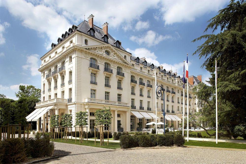 trianon palace 11.jpg