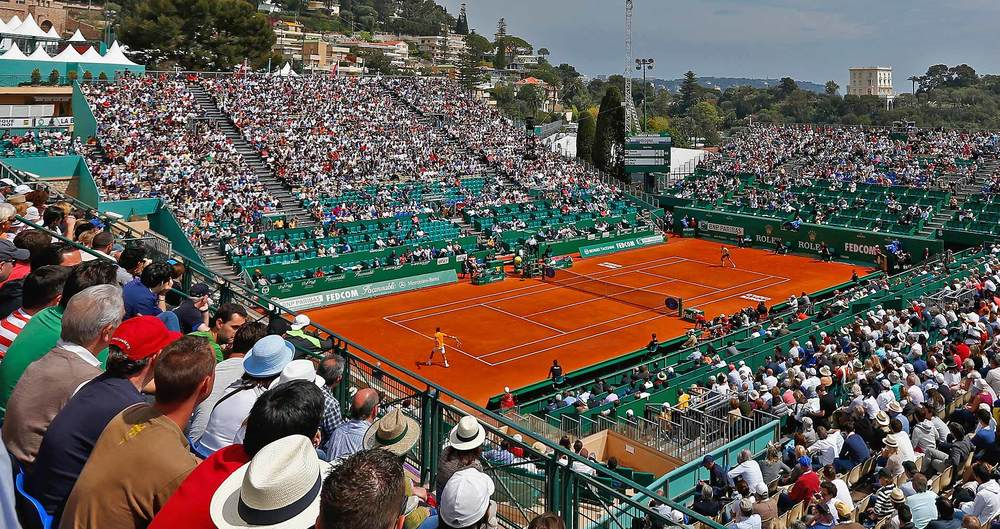 monte carlo atp world tour similar to rolex world cup.jpg