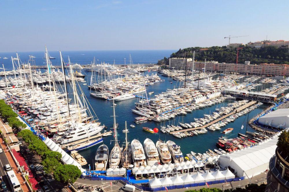 Monaco-yacht-show1.jpg
