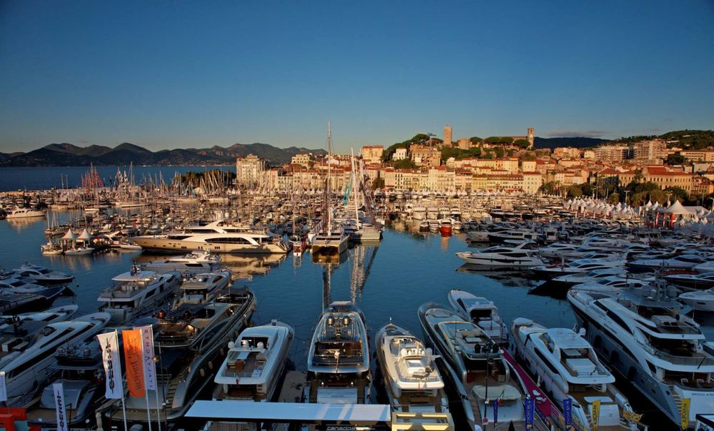 cannes yachting fest 11.jpg