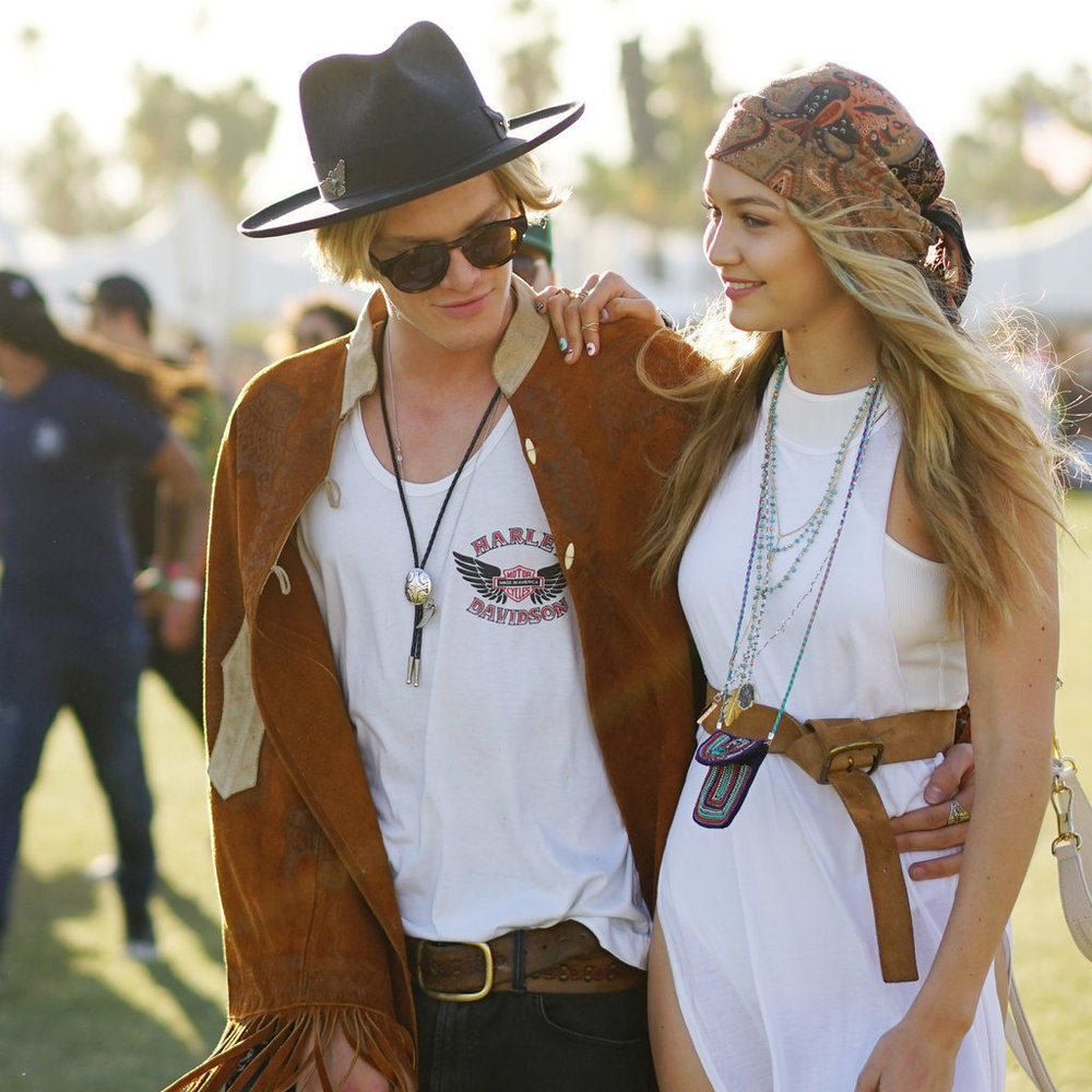 coachella fashion 2.jpg