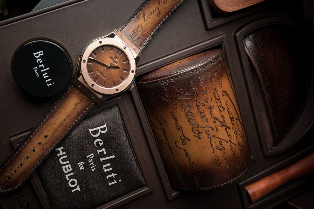 hublot and berluti.jpg