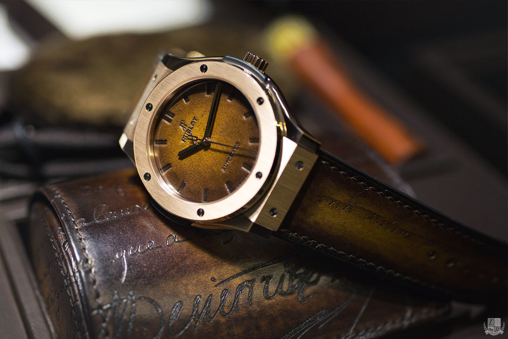 hublot watch 2 .jpg