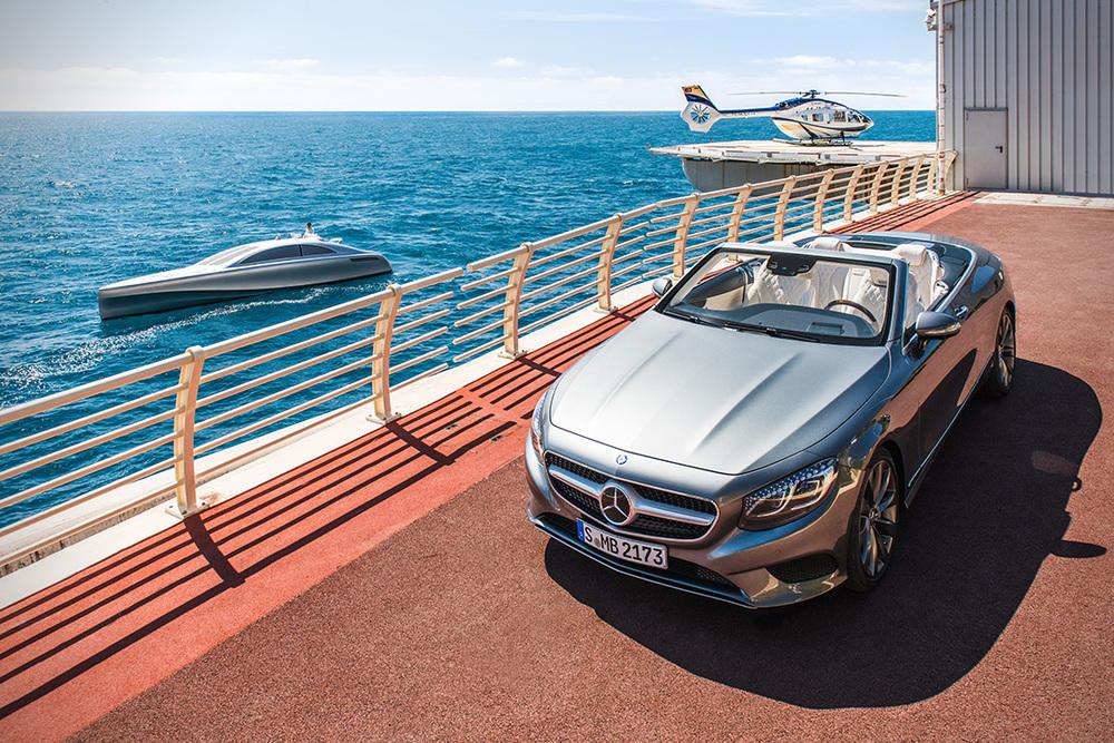 merc yacht 7.png