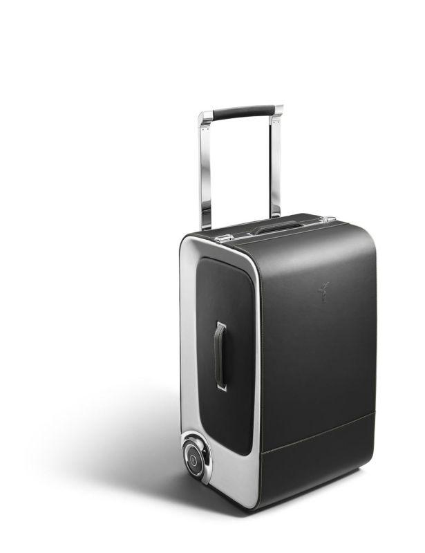 rolls luggage 2.jpg