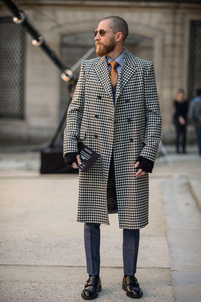 paris street style fashion week.jpg