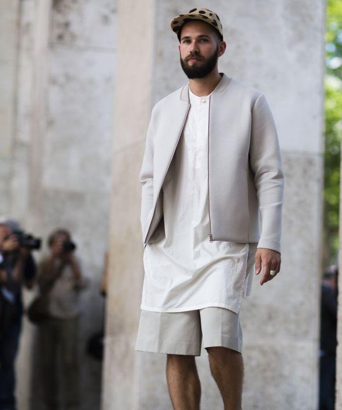 paris mens fashion.jpg