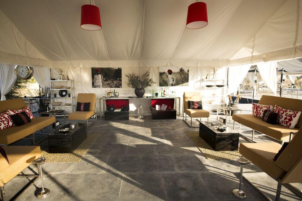 jawai lounge tent.jpg