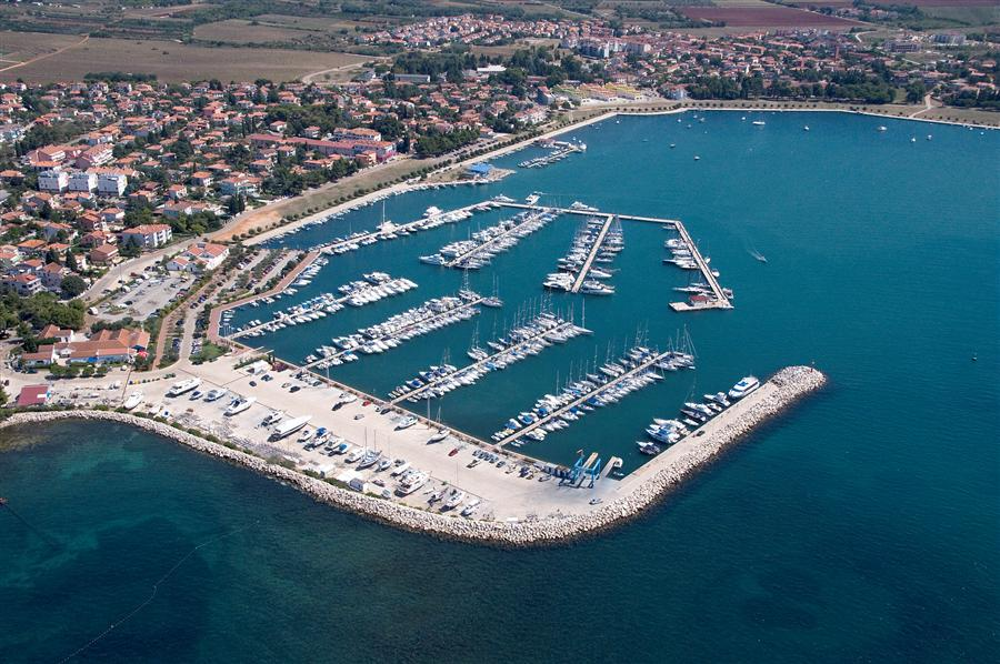 croatia 2.jpg