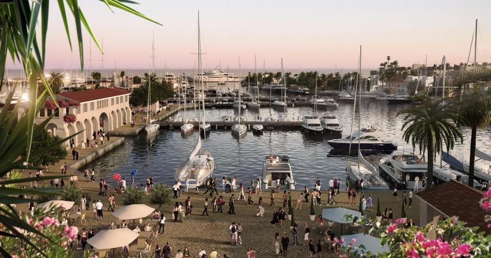Limassol Marina 2(2).JPG