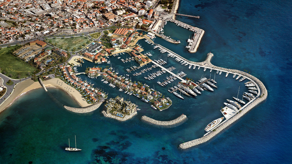 architectural-cgi-visual-of-limassol-marina.jpg
