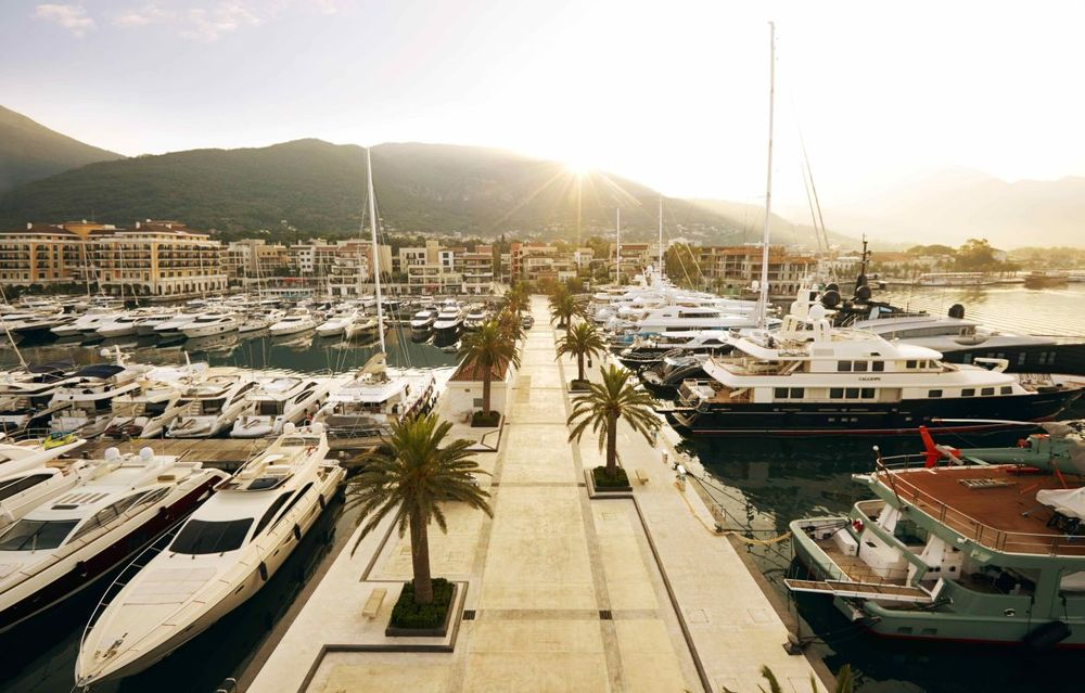 porto montenegro 2.jpg