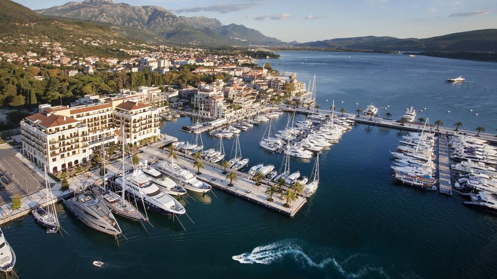 porto montenegro 1.jpg