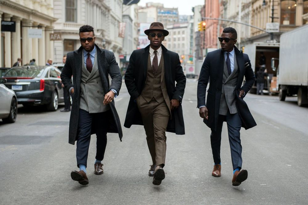 Mens New York Clothes 62