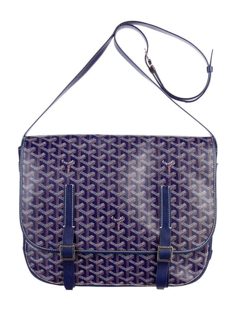 goyard bag 2.jpg
