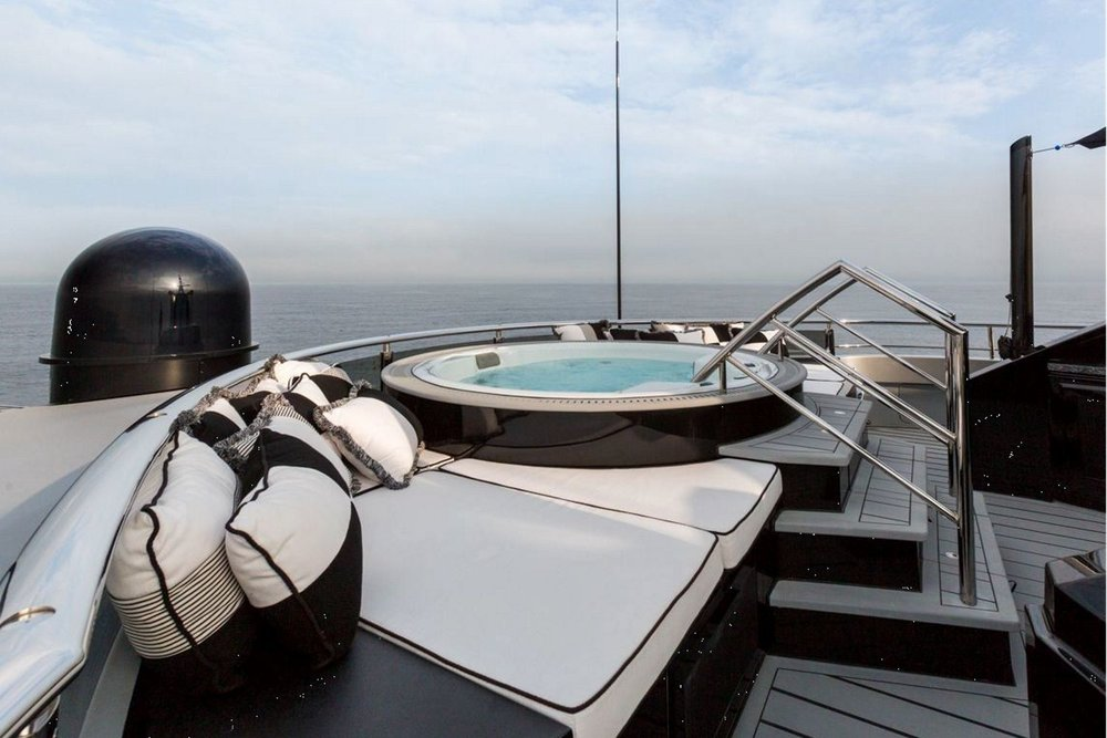 okto charter megayacht 1.jpg