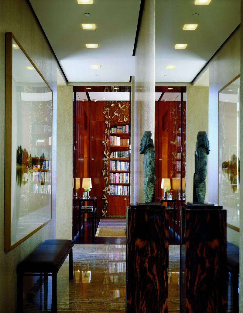 Four_Seasons_Hotel_New_York_Ty_9.jpg