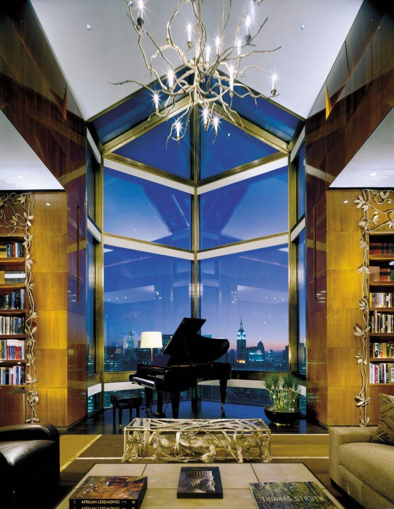 nyc penthouse 7.jpg
