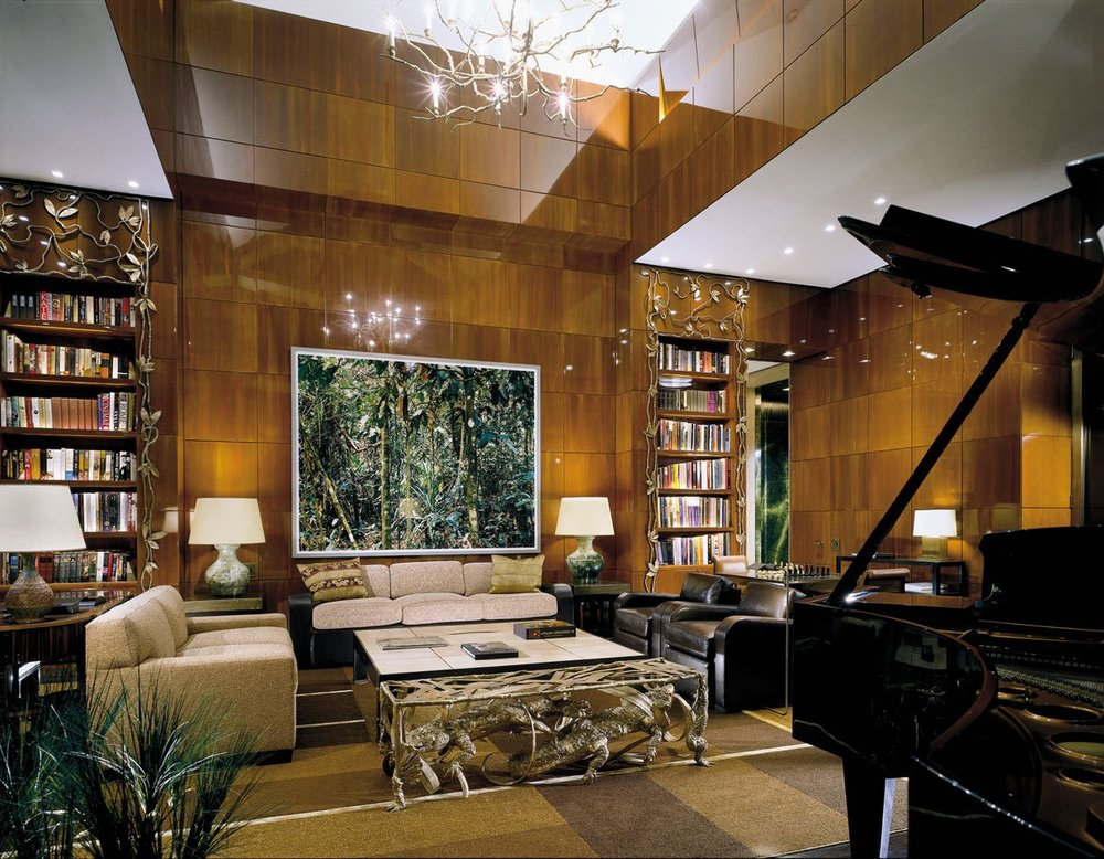 nyc penthouse8.jpg