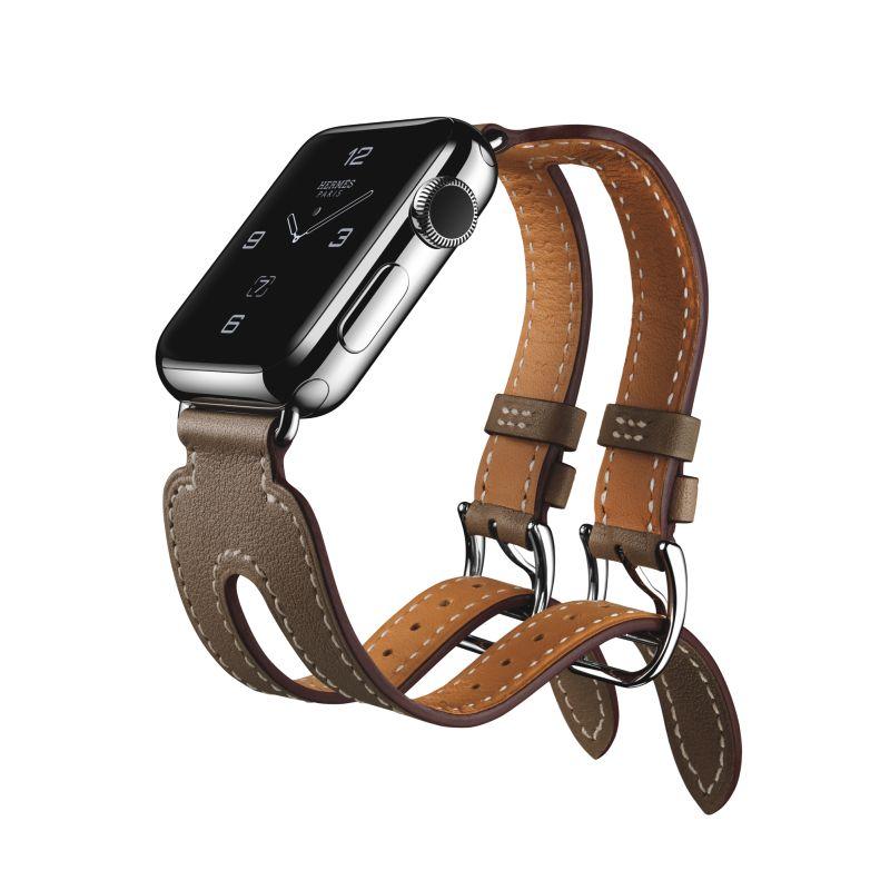 apple 2 new 3.jpg