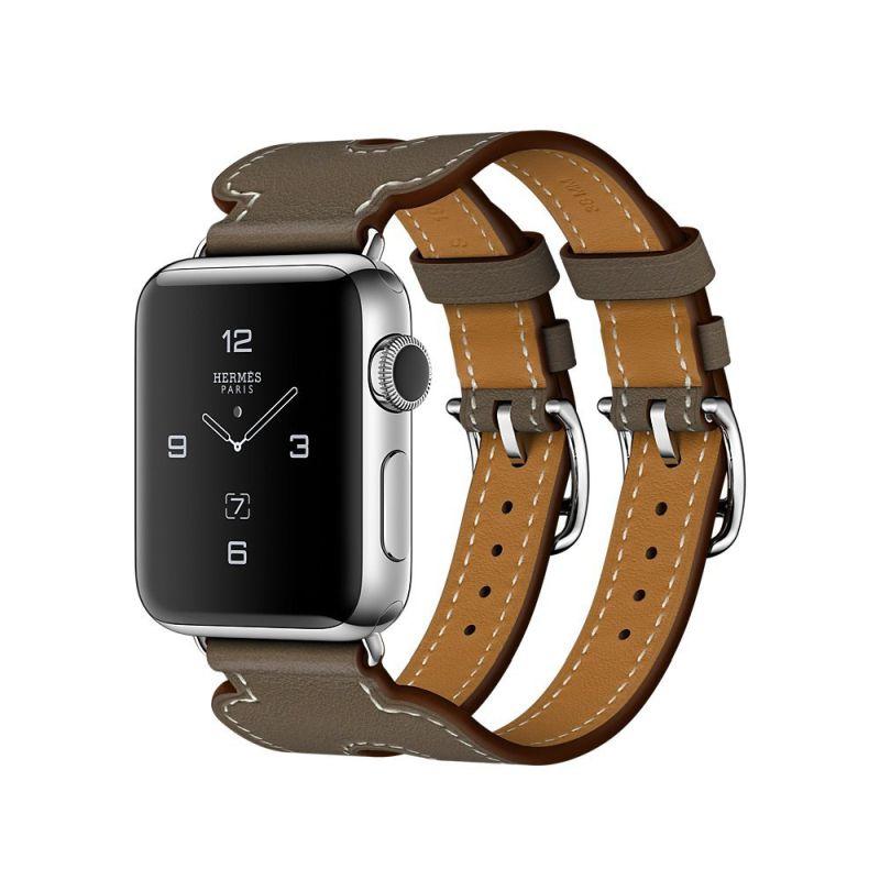 apple 2 new 4.jpg