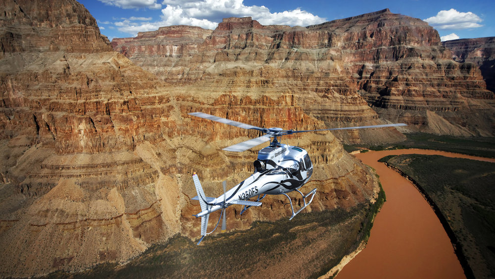5-Star-Grand-Canyon-Helicopter-Tours-Aircraft-Flying.jpg