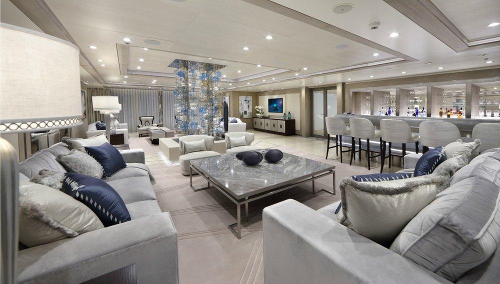 superyacht ulysses interior 3.jpg