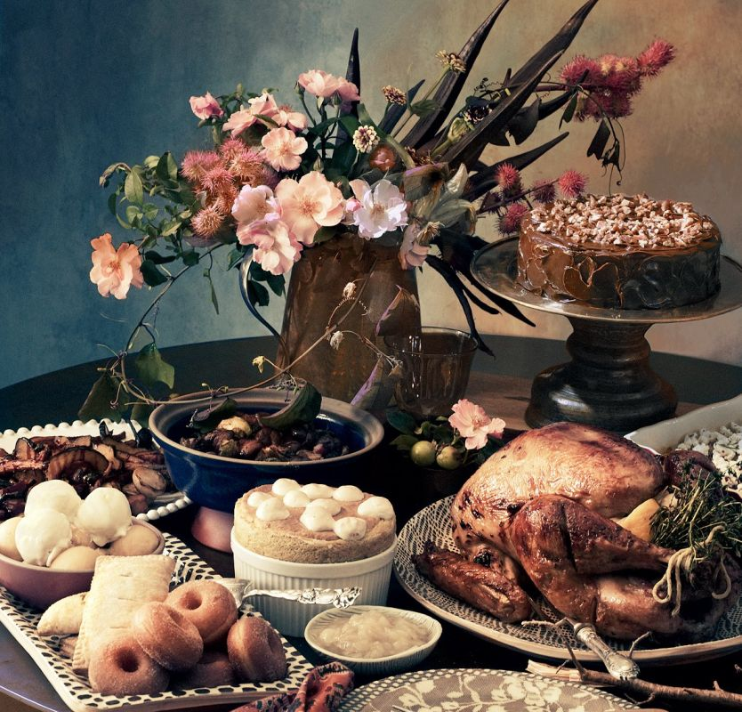 jean george menu thanksgiving in vogue magazine.jpg