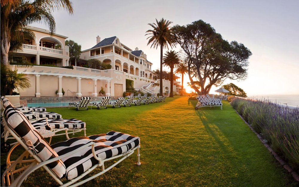 ellerman house eight.jpg